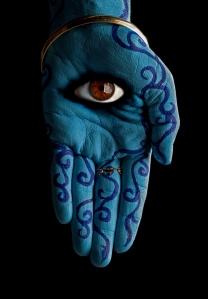 Evil_Eye_by_Timosaby