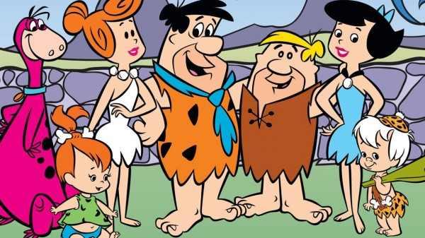Flintstones-600x337