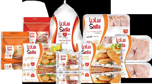 Food Branding Ideas